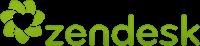 Zen_logo_l