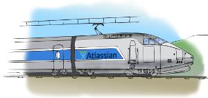 dessin_TGV_300-141