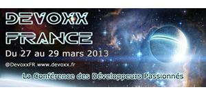 Devoxx-Paris