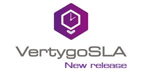 Logo VSLA release