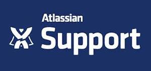 Support Atlassian