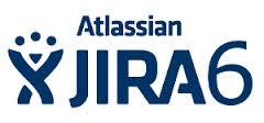 Jira6