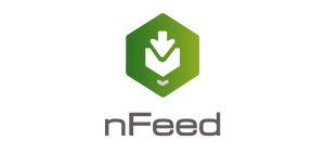 nFeed for JIRA