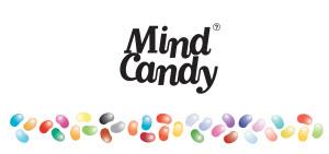 MindCandyLogo