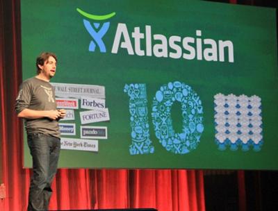 atlassian-summit-talk