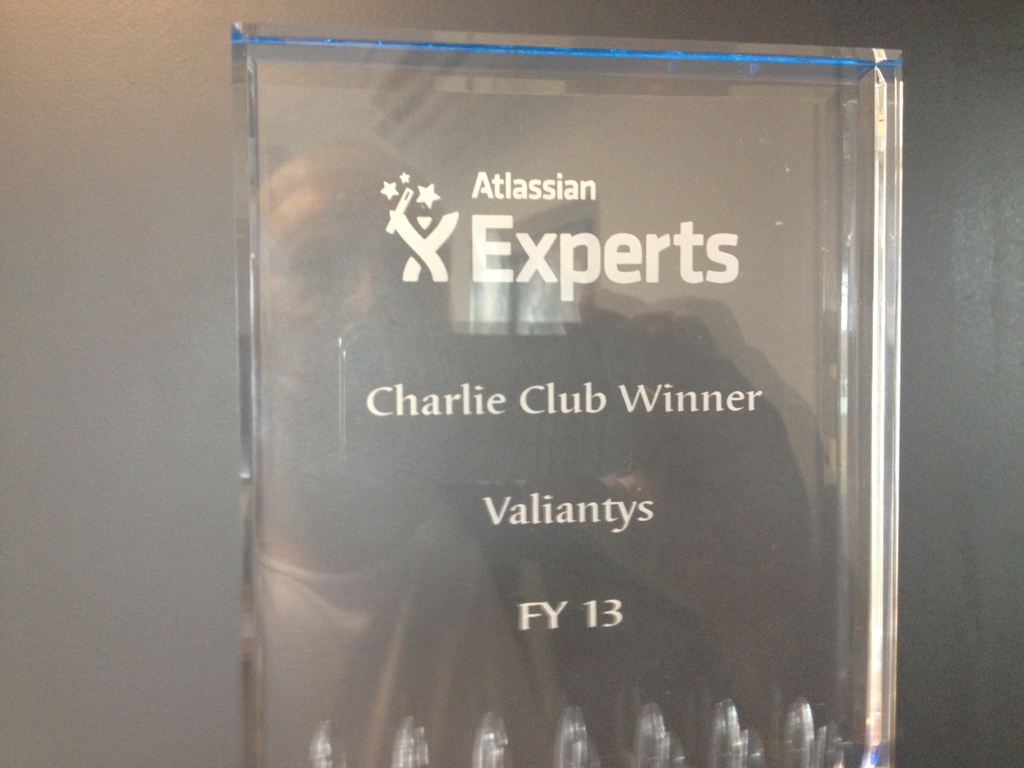 Award-Atlassian-Valiantys