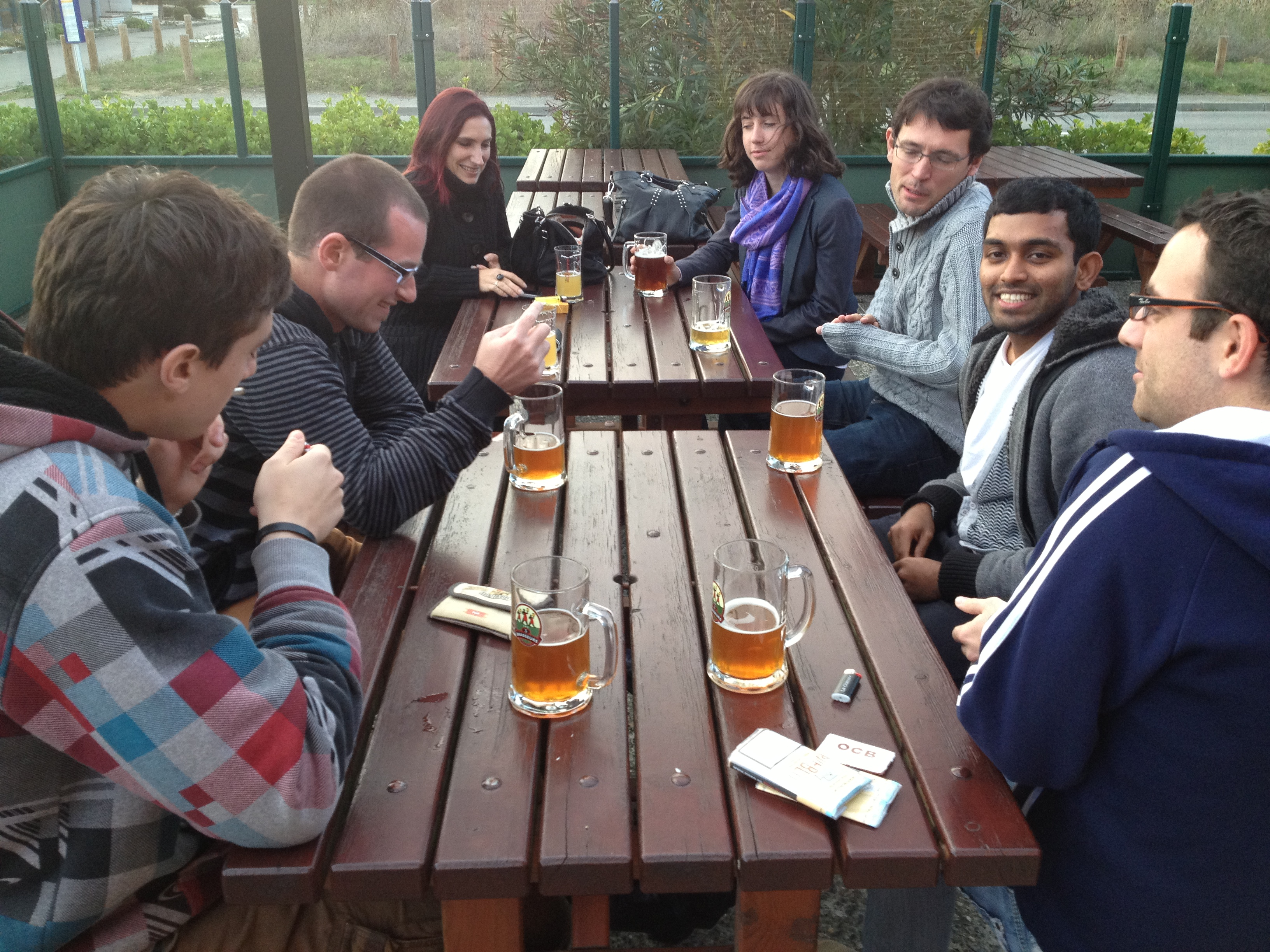 valiantys-team-beers