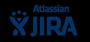 jira6.1_300x141