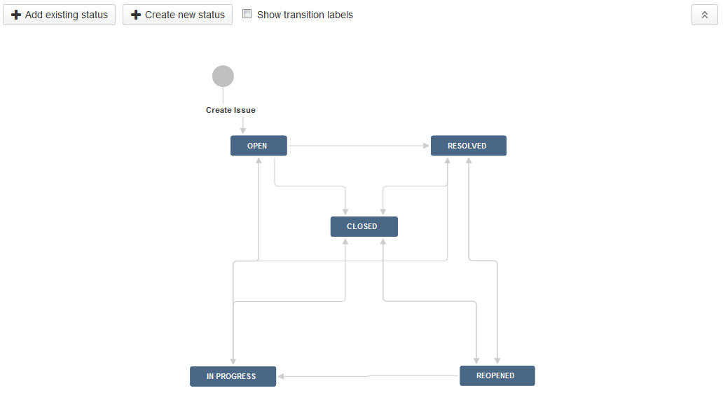 workflow_designer_EN