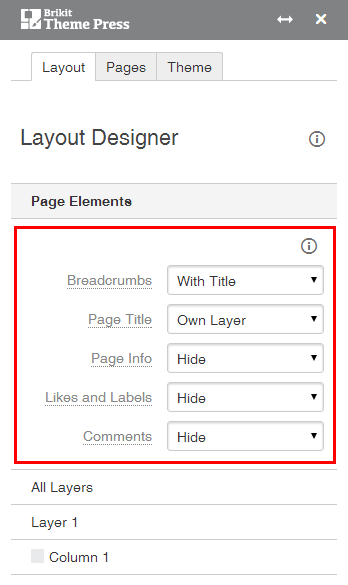 layout_elements