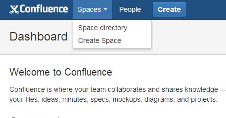 create_space