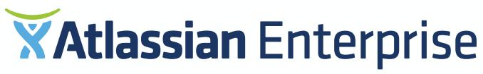 Atlassian Enterprise