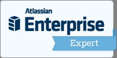 Enterprise Expert