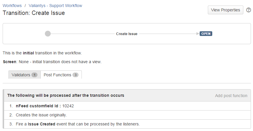 2015-01-12 15_26_45-Transition_ Create Issue - Your Company JIRA