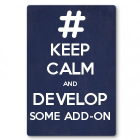 keep_calm_and_change_the_text_download__70535.1415018692.1280.1280