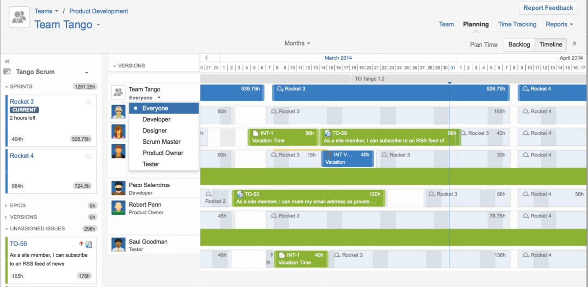 coordinated-release-planning-1840x900