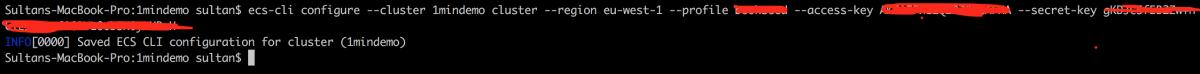 ecs_configure