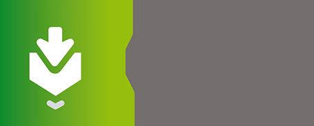 logo-nfeed