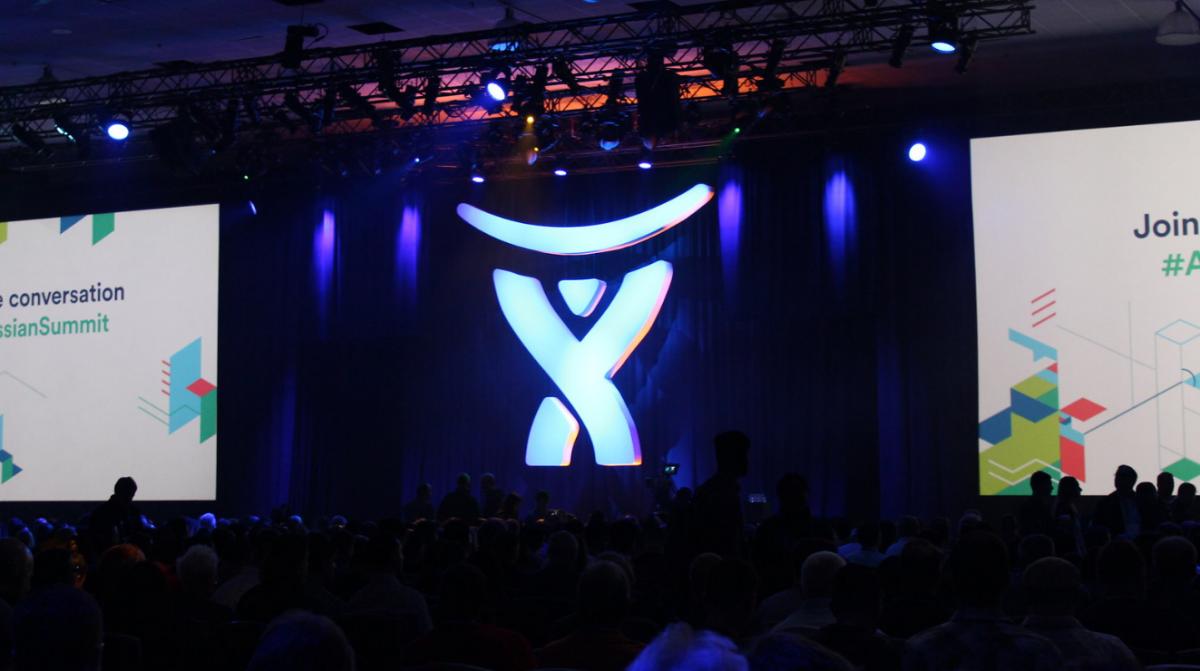 Atlassian Summit