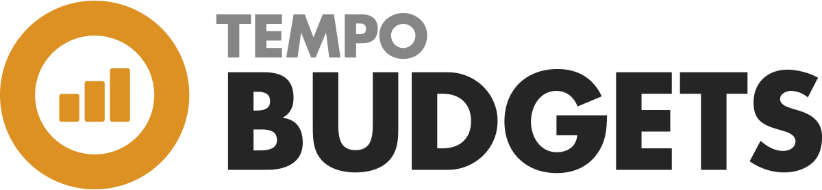 tempo_budgets_banner