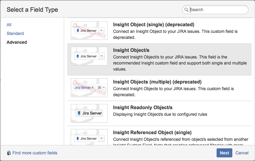 Mastering Insight For Jira Part 2 New Fields And Post Functions