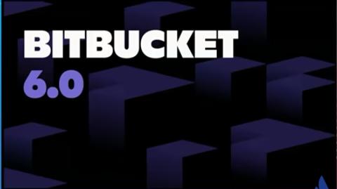 Bitbucket 6.0