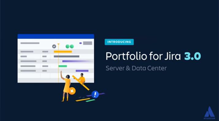 jira_portfolio