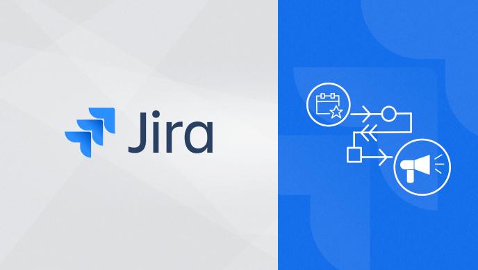jira_marketing_teams.png