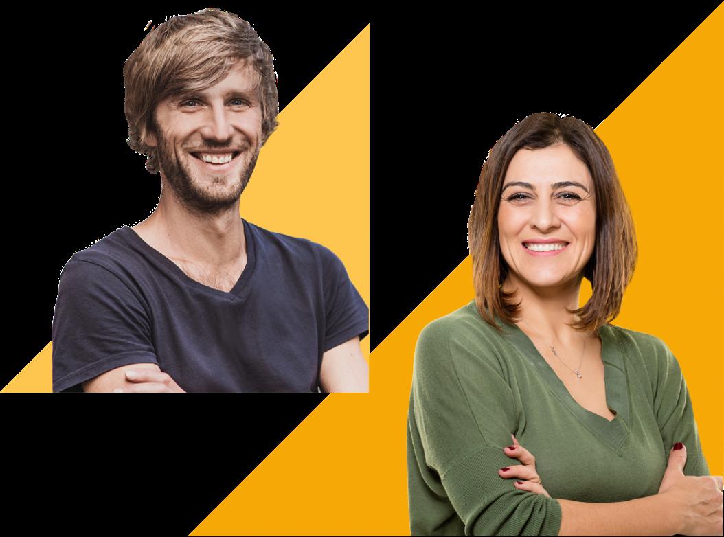Atlassian-Jira-Support