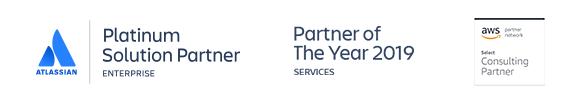 atlassian-partner-aws-consulting-partner.png