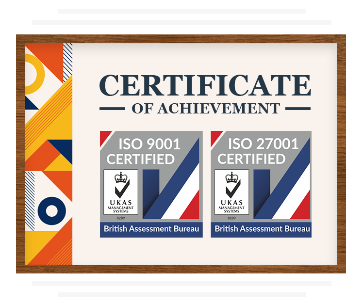 certified_iso.png