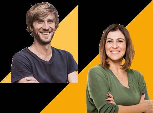 support Jira Atlassian