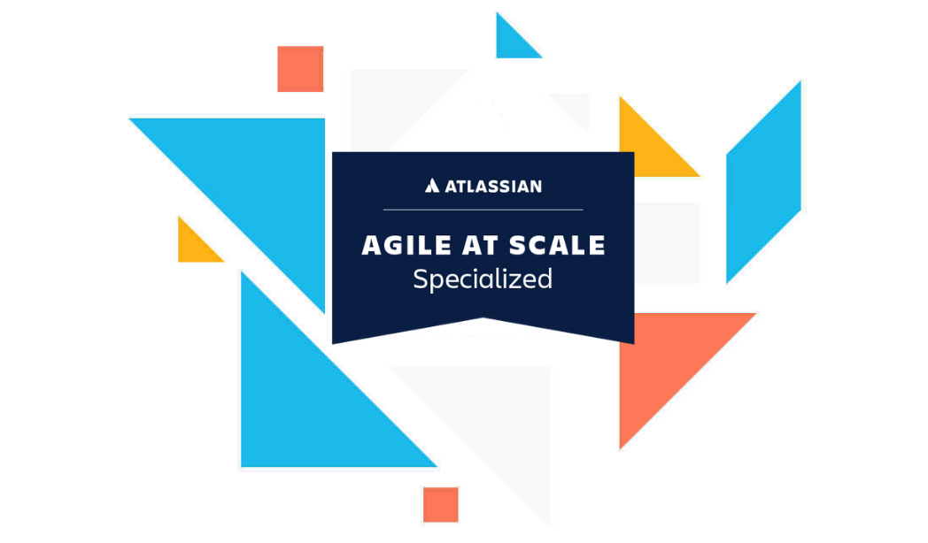 Agile-at-scale-specialized-atlassian