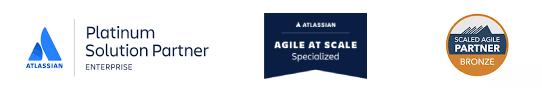 Atlassian-Consultancy-Jira-Align