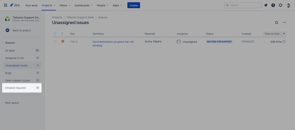 jira-cloud-queues-reduce-emailed-requests.png