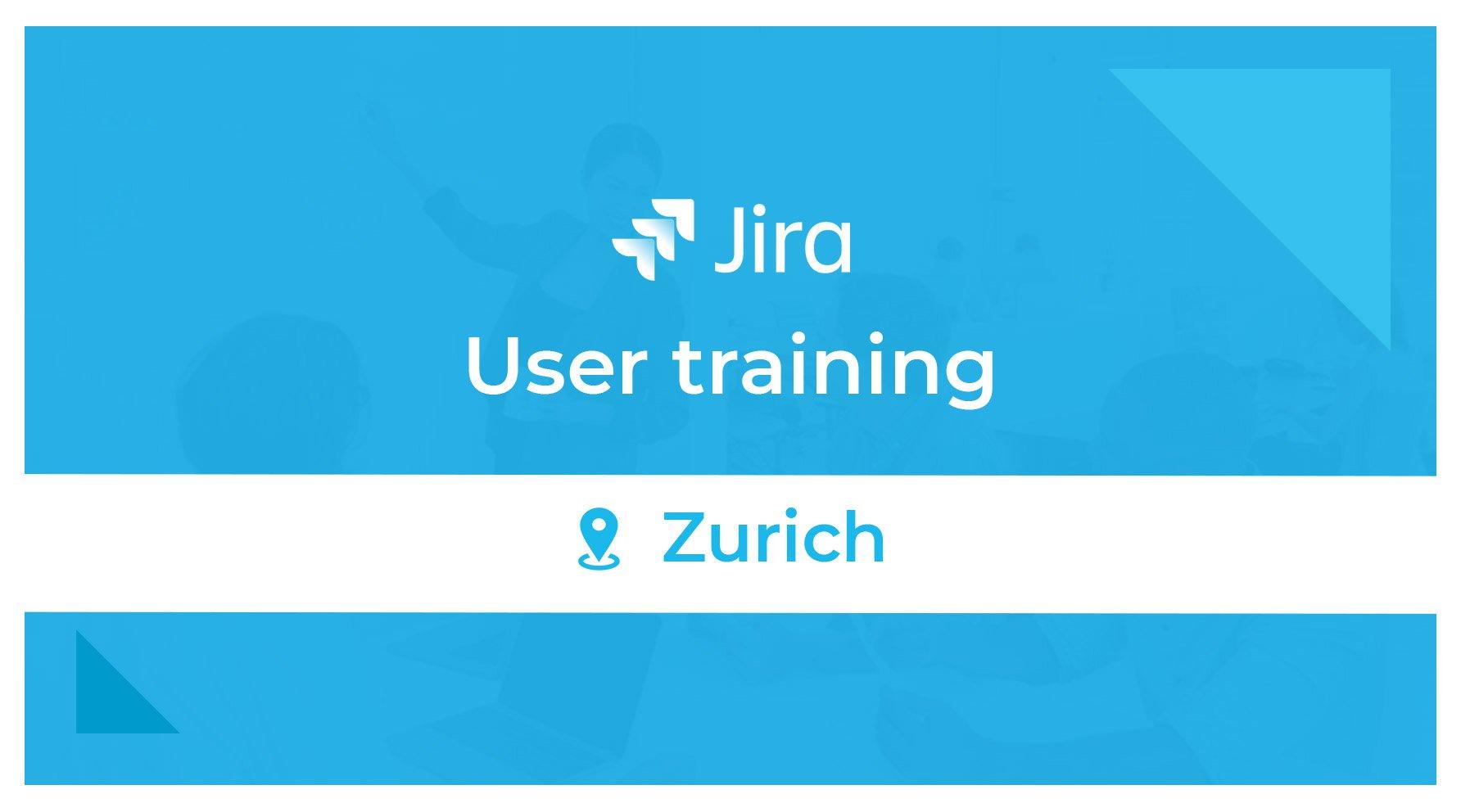 Anwenderschulung Confluence in Aktion Zurich