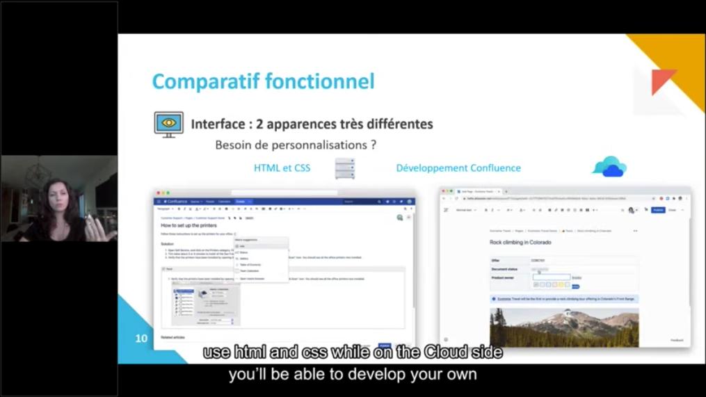confluence-cloud-vs-confluence-serveur-fonctionalites.png