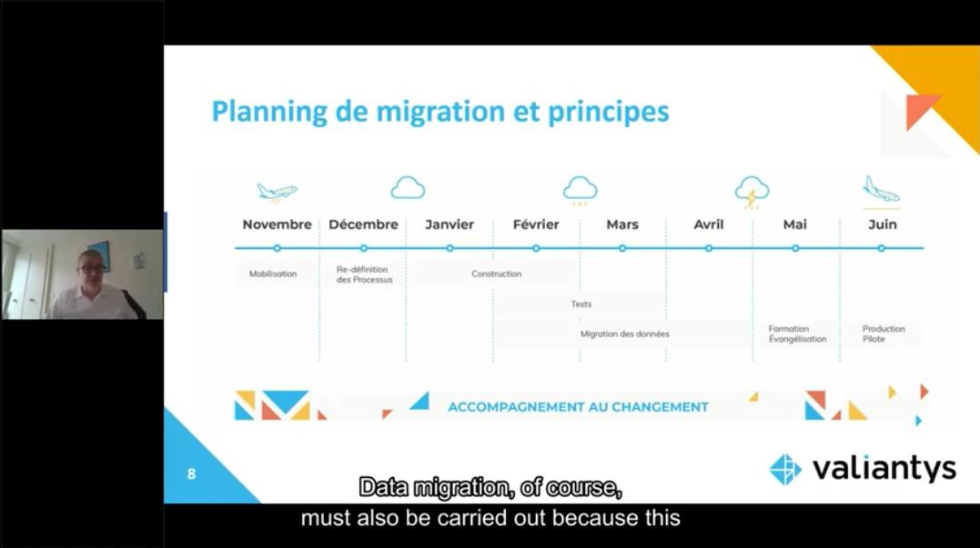 migration-servicenow-jiraservicemanagement-ITSM