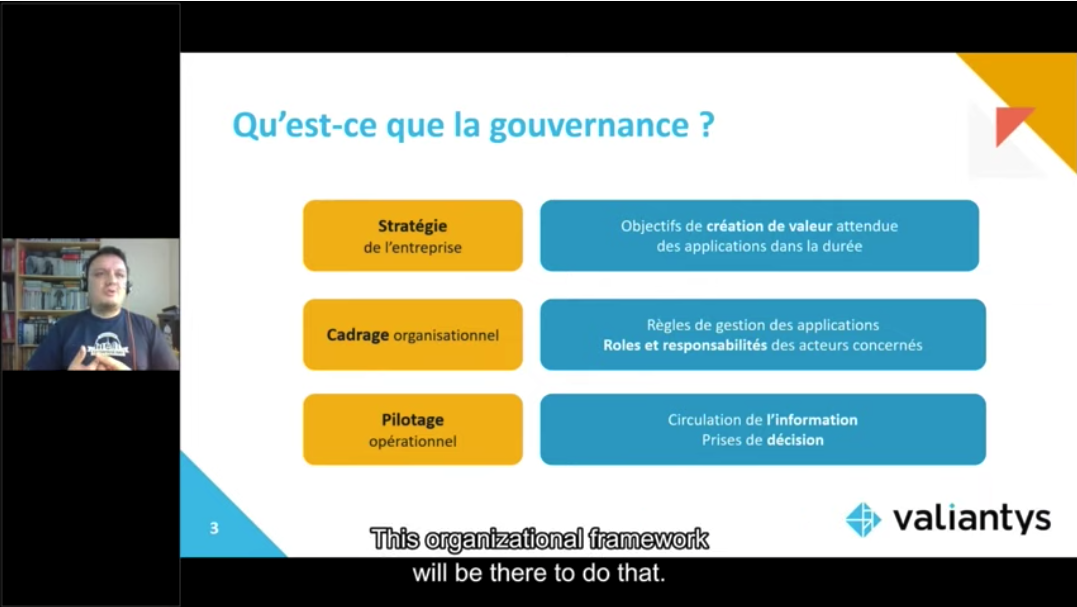 atlassian-governance-Jira