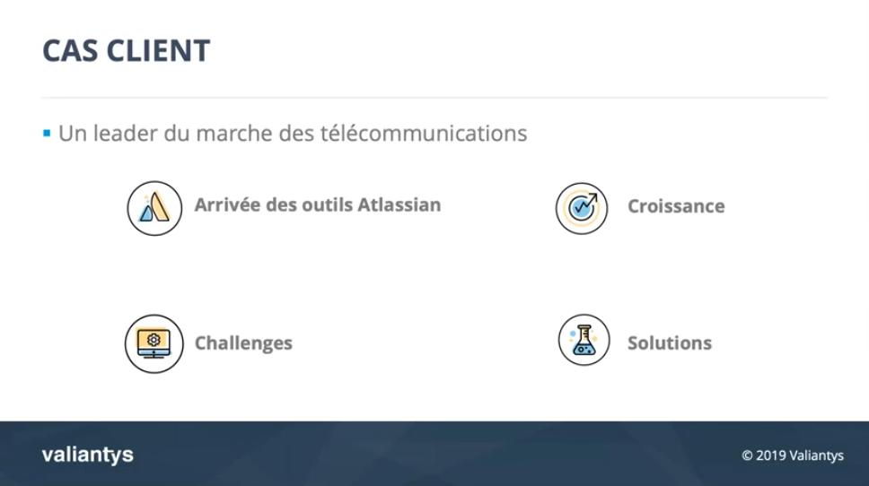 indicateurs-migration-data-center.png