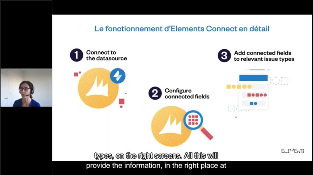 itsm-avec-elements-apps.png