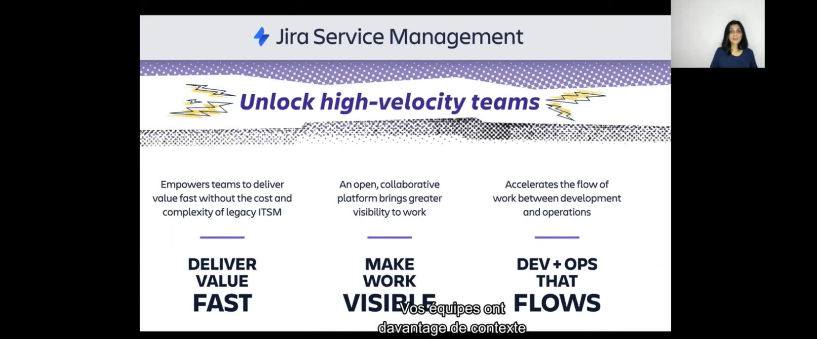 jira-service-management-keynote.png