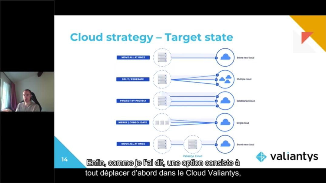 minimizing-risks-atlassian-cloud.png