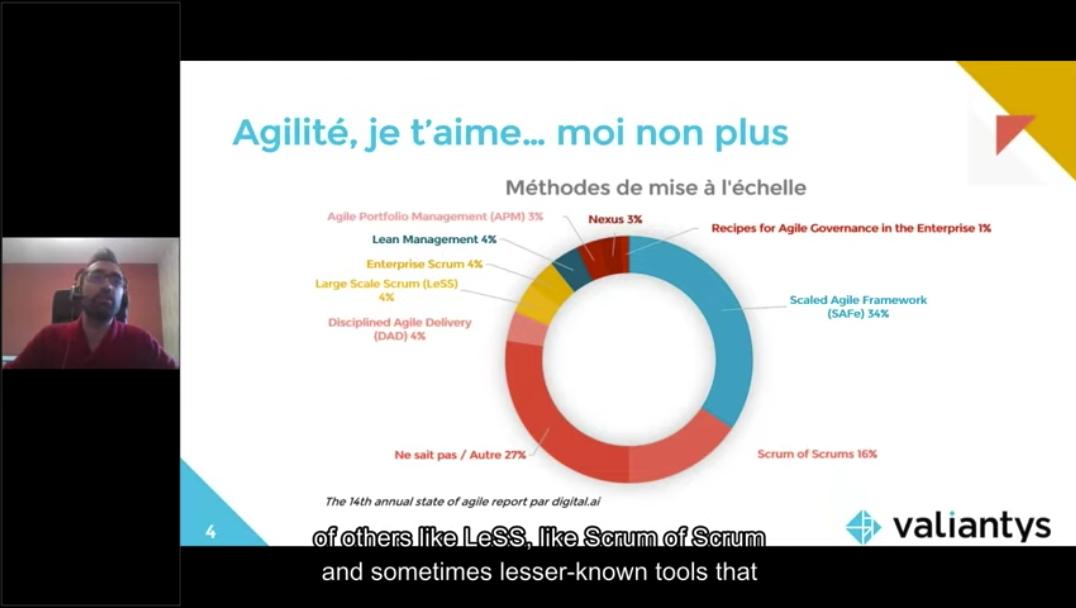 safe-vs-frameworks-agile.png