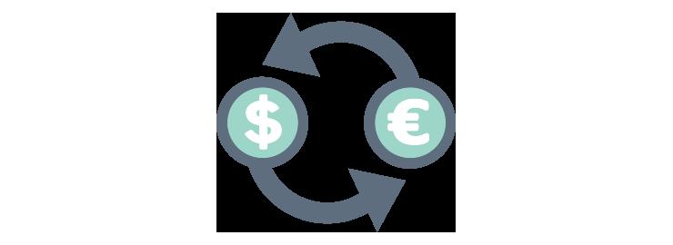 Un leader des marchés financiers remplace ServiceNow par Jira Service Management en seulement 2 mois
