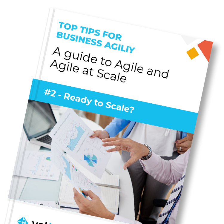 agile-at-scale-atlassian.png