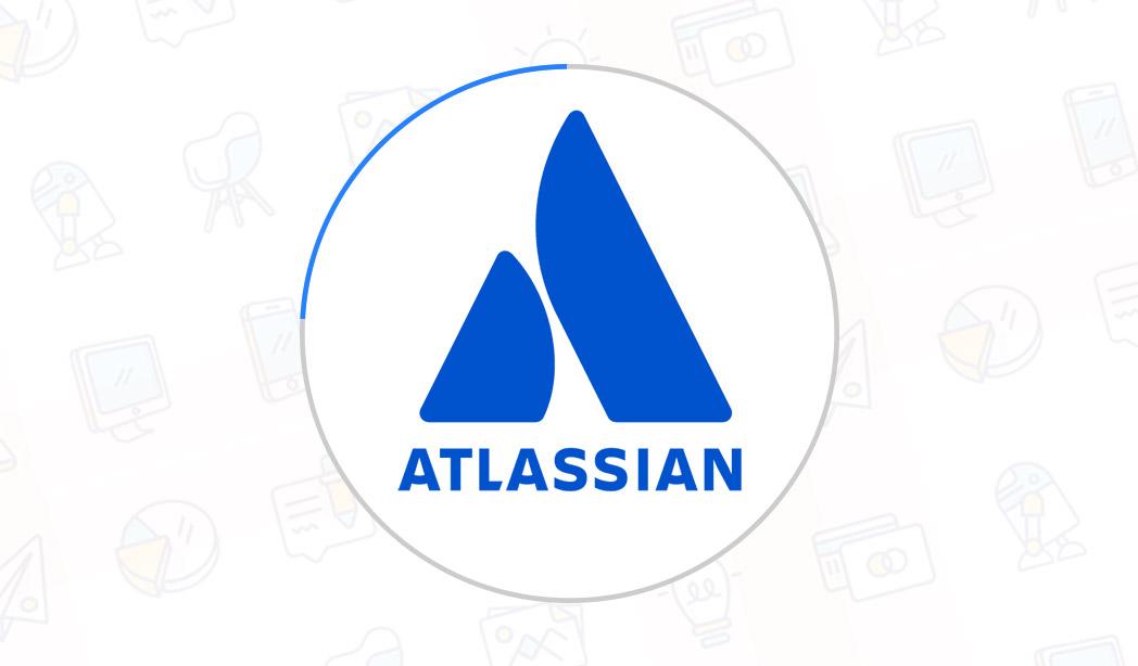 Atlassian-partner