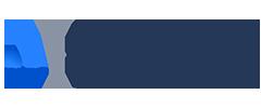 atlassian-platinum-marketplace-partner.png