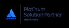 atlassian-platinum-solution-partner-enterprise.png