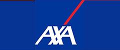 axa-1.png